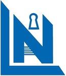 Lås & Nycklar i Norrköping AB logo