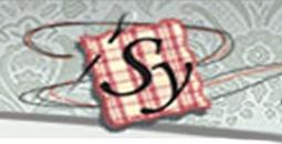 Syslegården logo