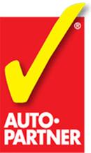 C. J. Auto ApS logo