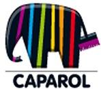 Färgbutiken i Karlstad AB logo