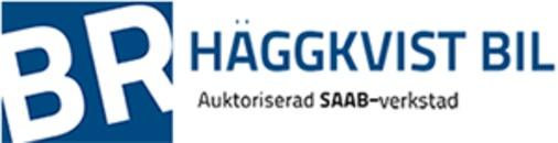Bröderna Häggkvist Bil AB logo