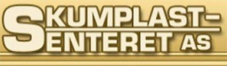 Skumplast-Senteret AS logo