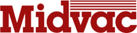Midvac Transport AB logo