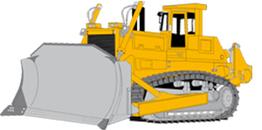 Ferslev/Skørping Entreprenør logo