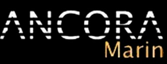 Ancora Marin AB logo