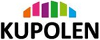KUPOLEN logo