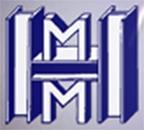 Hallstaviks Mekaniska Maskinmontage AB logo