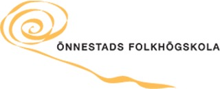 Önnestads Folkhögskola logo