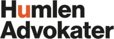 Humlen Advokater AS logo