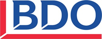 BDO Advokater AS logo