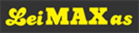 LeiMax A/S logo