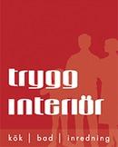 Trygg Interiör AB logo