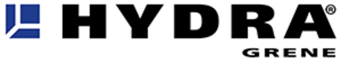 Hydra Grene A/S logo