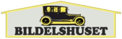Bildelshuset i Ö-Vik AB logo