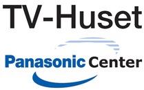 TV-Huset logo