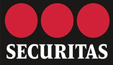 Securitas AS logo