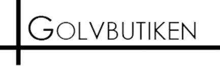 Golvbutiken logo
