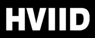 Hviid logo