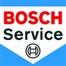 Hornsyld Bilcenter ApS logo