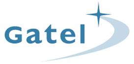 Gatel AB logo