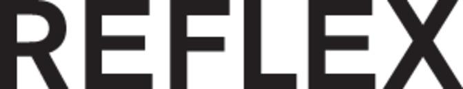 Reflex Arkitekter AB logo