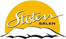 Stöten i Sälen logo