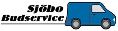 Sjöbo Budservice logo