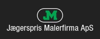 Jægerspris Malerfirma ApS logo