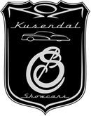 Sundsvalls Custom & Styling AB logo