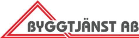 Byggtjänst AB logo