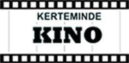 Kerteminde Kino logo
