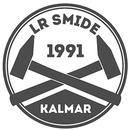 LR Smide AB logo
