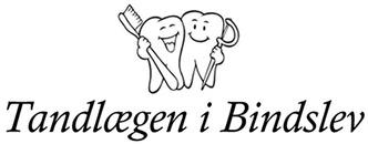 Tandlæge Nathalie Jabbour ApS logo