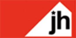 Sæby & Rørholt Kloakservice APS - Nedergaard Vognmandsforretning logo