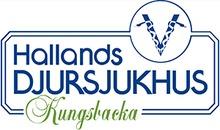 Kungsbacka Hästklinik logo