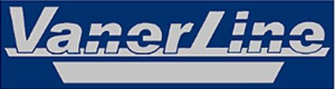 Vanerline Transportförmedling AB logo