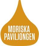 Moriska Paviljongen logo