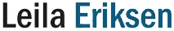 Vallensbæk Zoneterapi logo
