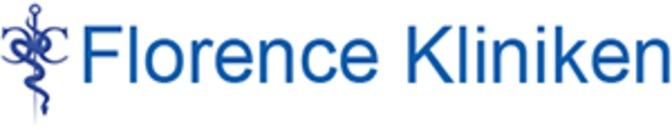 Florencekliniken logo