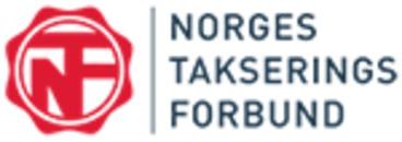 Norges Takseringsforbund logo