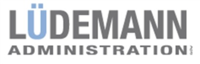 Lüdemann ApS logo