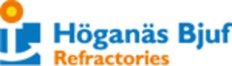 Höganäs Bjuf AB logo