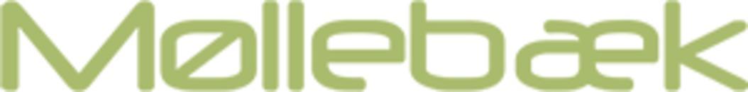 Møllebæk logo