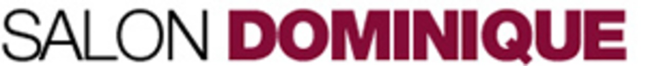 Salon Dominique logo