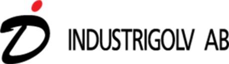 ID Industrigolv AB logo