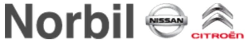 Norbil AS logo