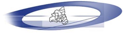 Regnskabs- og Revisionskontoret for Storkøbenhavn logo