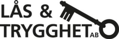 Lås & Trygghet i Helsingborg AB logo