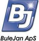 Bulejan ApS logo