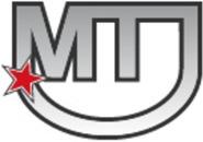 MTJ Industriservice A/S logo